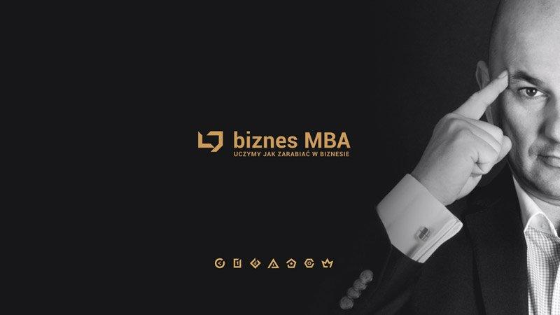Biznes MBA