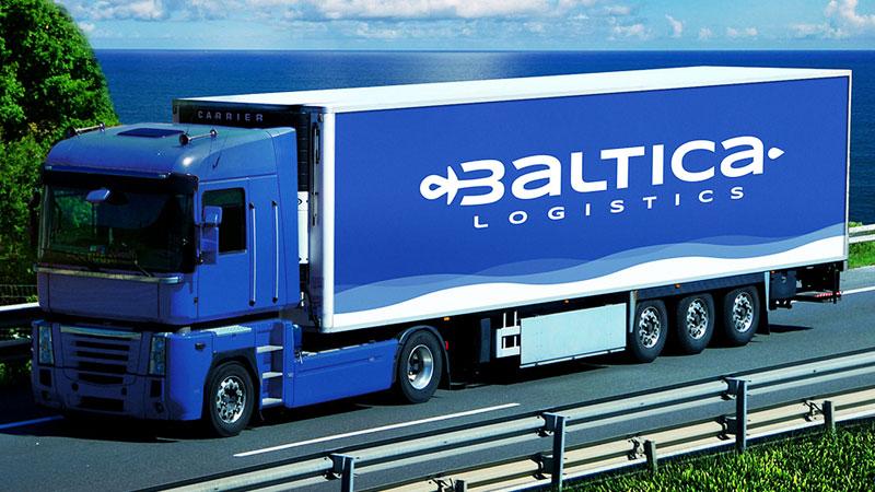 Baltica Logistics